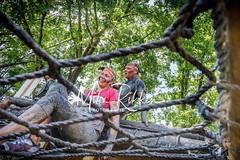 (c)Fotograaf Mike Rikken-Tot de nek in de drek Vriezenveen - Mudrace-259