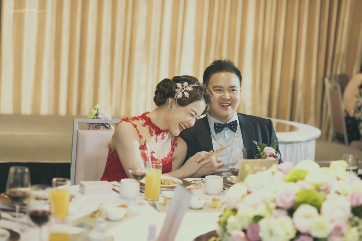 Color_138,婚禮紀錄, 婚攝, 婚禮攝影, 婚攝培根,南港萬怡酒店, 愛瑞思新娘秘書造型團隊, Ariesy Professional Bridal Stylists Studio