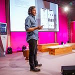 FitTech Summit, 10. Juli 2018, München thumbnail