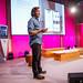 FitTech Summit, 10. Juli 2018, München