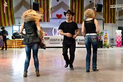 XIX Costa Brava Line Dance Festival