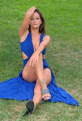 Miriam 04 (@Nitideces) Tags: elegancia elegance moda fashion glamour belleza beauty beautiful cute sexy retrato portrait chica girl mujer woman modelo model sensual gente people guapa jolie cool book nice nicegirl nitideces nitidecesdemiguelemele