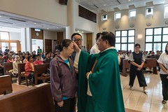 Church Ceremony 080718-1_