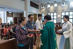 Church Ceremony 080718-8_