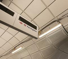 Farringdon_Elizabeth_Line_150618_1382_hi (Chris Constantine UK) Tags: crossrail tube london underground construction metro elizabeth farringdon