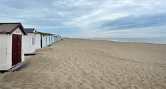 Texel (Itinerari Camper) Tags: itinerari camper travel viaggi olanda holland nederland paesibassi