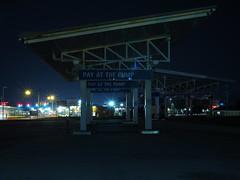 P7160389 (Matt_K) Tags: nightphotography night lancasterpennsylvania lancasterpa