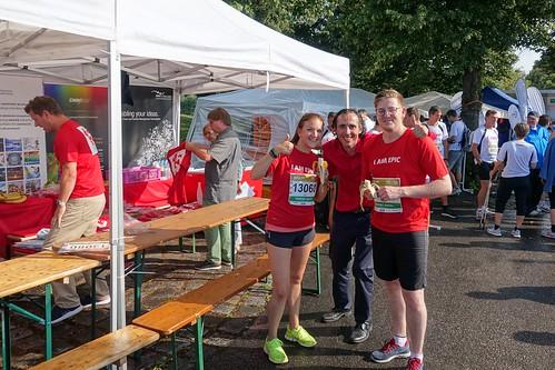 EPIC B2B Run Munich 2018 (33)