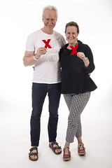 Stephen and Sophie Otter in the TEDxExeter 2018 Photo Booth (TEDxExeter) Tags: tedxexeter exeter tedx tedtalks ted audience tedxevent speakers talks exeternorthcott northcotttheatre devon crowd inspiring exetercity tedxexeter2017 photoboth photobooth portrait portraitphotography exeterschoolofart england eng