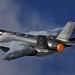 F-35 - RIAT 2018... (Gary Neville) Tags: f35 riat 2018 sony sonyrx10iv rx10m4 rx10iv iv airshow aircraft airdisplay garyneville