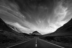 Hochalpenstraße (Sascha Gebhardt Photography) Tags: nikon nikkor d850 1424mm lightroom landscape landschaft österreich alpen fototour fx travel tour photoshop reise roadtrip reisen road