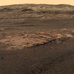 Opportunity pan s5104 6-2-18 thumbnail