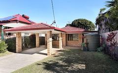 11 Somervell Street, Annerley QLD