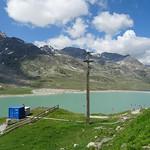 20180621 15 Berninapass - Lago Bianco thumbnail
