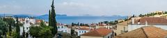 DSC09709-Edit (sengsta) Tags: greece hydra saronicgulfislands spetses
