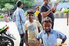 Sthapana Divas 047 (narfoundation) Tags: proudnar narfoundation food donation ngo mumbai india miteshrathod sthapanadivas social work povert no1