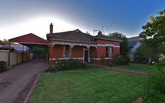 34 Princeton Avenue, Adamstown Heights NSW