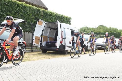GP Rik Van Looy (317)