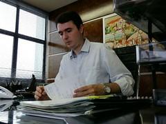 Prefeito de Juiz de Fora revela nomes de parte do secretariado para 2017 (portalminas) Tags: prefeito de juiz fora revela nomes parte do secretariado para 2017