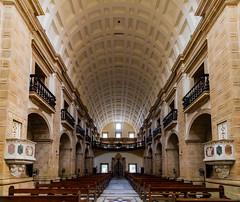 Igreja Basílica de São Sebastião,  Salvador,  Bahia (ladgon) Tags: canoneosrebelt5i bahia canonefs1018mm mosteirodesãobento igreja canon salvador