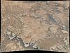 Sol 1029 MSL Right Mast (TerraForm Mars) Tags: msl mars nasa jpl msss rover curiosity mastcam m34 m100 opportunity spirit martian sol alienworld