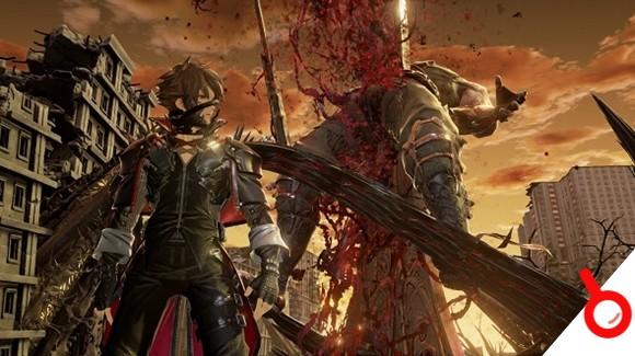 《噬血代碼》為「超出粉絲期望」延期至2019年