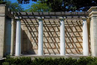 Untermyer Gardens #10