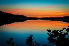 20180715_Photo_046.jpg (Johan Borggren) Tags: d500 landskap natur 2018 nature landscape sunset sea sky lotorp