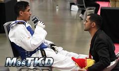 Taekwondo-Spokane-122