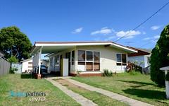57 Jasmine cres, Cabramatta NSW