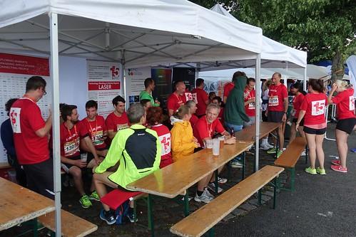 EPIC B2B Run Munich 2018 (1)