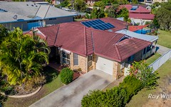 8 Bush Drive, South Grafton NSW
