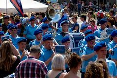 _DSC6155 (durr-architect) Tags: four days marches nijmegen vierdaagse walk walking event via gladiola sportive sports people crowd outdoor