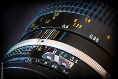 Macro Mondays Photography Gear (Giancarlo - Foto 4U) Tags: macromondays photographygear c2018 105mm d850 gear giancarlofoto macro mondays nikon photography micronikkor 55mm f35 1977
