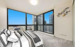 3609/91 Liverpool Street, Sydney NSW