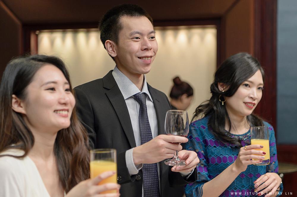 婚攝 DICKSON BEATRICE 香格里拉台北遠東國際大飯店 JSTUDIO_0120