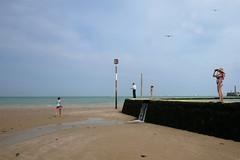 MARGATE (davemason) Tags: margate kent thanet street beach seaside davemason