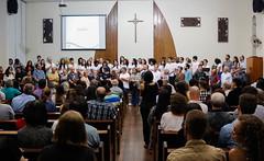 Ult50Anos Culto de Gratidão - Foto Stela Portes (16)