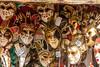 Masks (cstevens2) Tags: italië venetië italy italia venice venezia mask carnival travel reizen