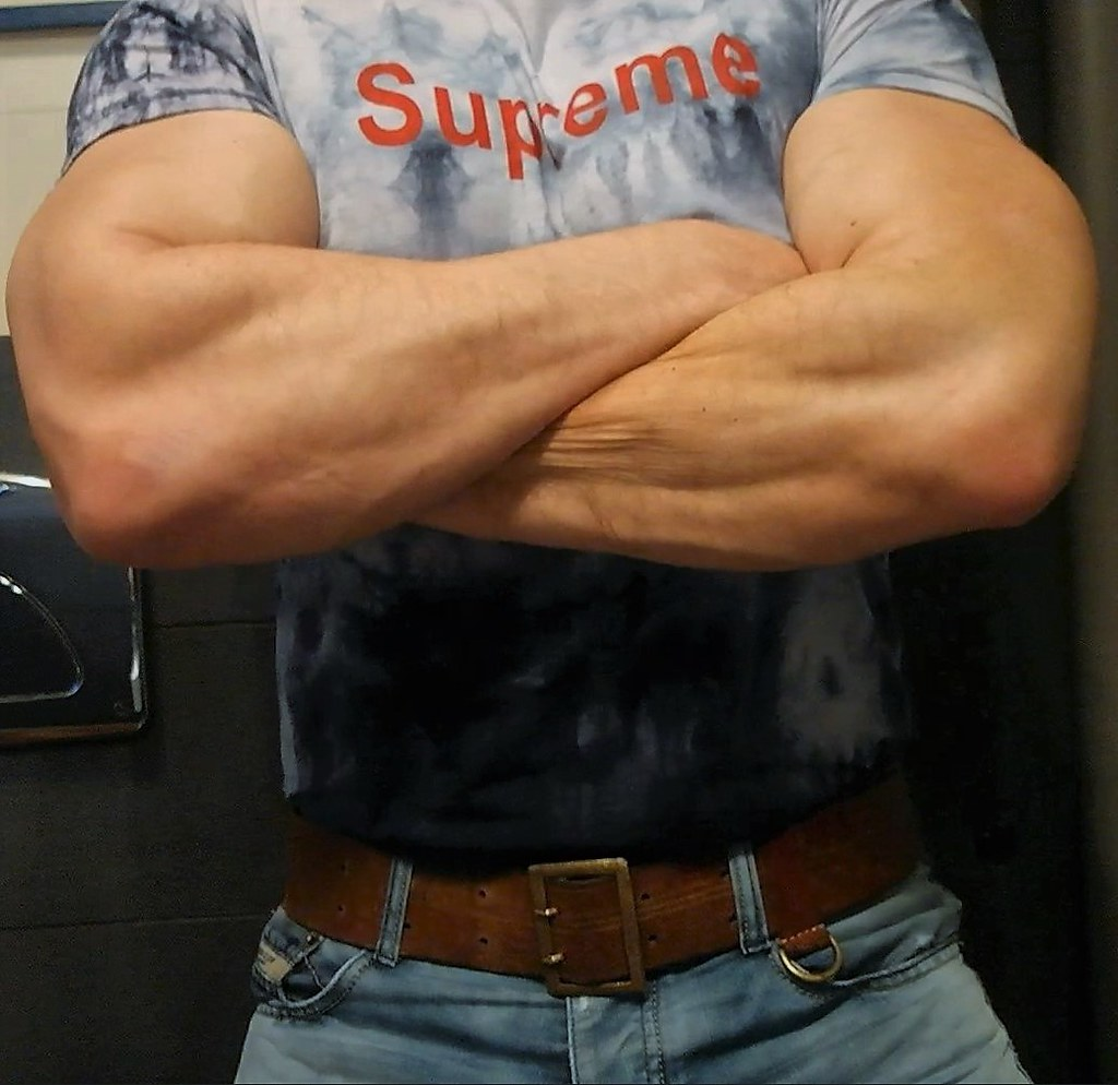 Fapler handjob cumshots gifs