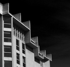 porta portese bar nievo08 (marratime) Tags: marratime vedodesign architecture square colors modernarchitecture