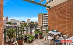 50/9 West Street, Hurstville NSW