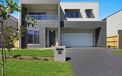 10 Prudence Street, Schofields NSW