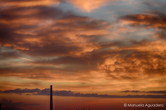 #amanecer #dawn #torre #tower #torremónica #2016 #málaga #costadelsol #andalucía #españa #spain #cielo #heaven #nubes #clouds #mar #mediterráneo #love #naturaleza #nature #paisaje #landscape #photography #photographer #hdr #canonistas #canonimagen #CanonF (Manuela Aguadero PHOTOGRAPHY) Tags: costadelsol landscape mar canoneos7d españa canonistas clouds 2016 torre andalucía hdr nature dawn tower spain canonimagen manuelaaguadero canonforum photography nubes mediterráneo cielo love paisaje heaven photographer torremónica canon7d málaga naturaleza amanecer
