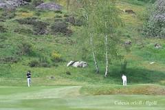 18B_8183 (ffgolf.) Tags: mouchy coupemouchy2018 golfdefontainebleau fontainebleau seineetmarne 77 fédérationfrançaisedegolf ffgolf ©alexisorloffffgolf alexisorloff golf joueursdegolf golfeurs nikon nikkor200500