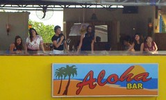 20180227_003 (Subic) Tags: philippines bars barretto