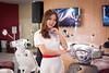 IIMS 2018 (Marvyn Hendrata) Tags: iims2018 iims indonesia international motor show 2018 indonesiainternationalmotorshow2018 canon6d canon500d 24105l 40mm spg sales person girl spgindonesia cargirl motorshow jakartamotorshow