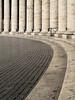 Vaticano 01 (J Raga) Tags: vaticano uro olympus roma 2010 e400 1454mm zuiko