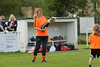 67 (Dale James Photo's) Tags: buckingham athletic ladies football club aylesbury united fc womens girls non league stratford fields thames valley counties
