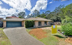 31 Dove Place, Springfield QLD